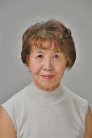 tsuchidasamaTR